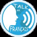 Talk en Français